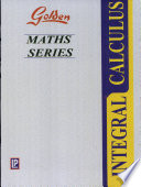 Golden Intergral Calculus