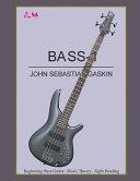 Bass 1 Book