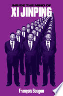 Inside the Mind of Xi Jinping Book PDF