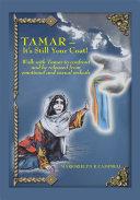 Tamar - It's Still Your Coat! [Pdf/ePub] eBook
