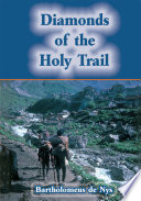 Read Online Diamonds of the Holy Trail For Free