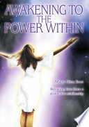 Awakening to the Power Within