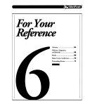 Green Careers