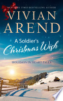 A Soldier s Christmas Wish
