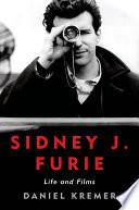 Sidney J  Furie