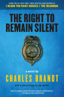 The Right to Remain Silent Pdf/ePub eBook
