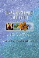 Human Development and Faith