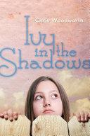 Ivy in the Shadows Pdf/ePub eBook
