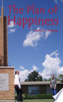 The Plan of Happiness Book