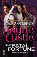 The Fatal Fortune Pdf/ePub eBook