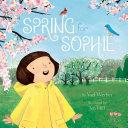 Pdf Spring for Sophie Telecharger