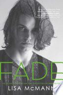 Fade Pdf [Pdf/ePub] eBook