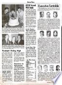16 Dez 1972