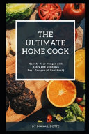The Ultimate Home Cook