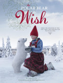 The Polar Bear Wish Pdf