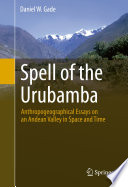 Spell Of The Urubamba PDF