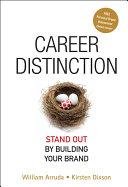 Career Distinction [Pdf/ePub] eBook