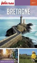 BRETAGNE 2017 Petit Futé Pdf/ePub eBook