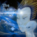 The Shining Ones