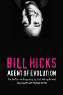 Pdf Bill Hicks: Agent of Evolution Telecharger