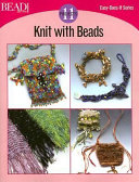 Knit with Beads
