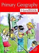 Primary Geography Handbook