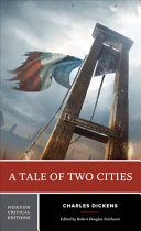 Tale of Two Cities