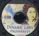 Dynamic Laws of Prosperity [MP3 AUDIO] (Audio CD)
