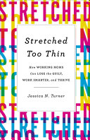 Stretched Too Thin