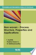 Nonwovens Book PDF