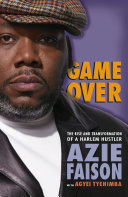 Game Over ebook