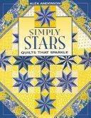 Simply Stars [Pdf/ePub] eBook