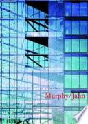 Murphy Jahn