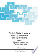 Solid State Lasers