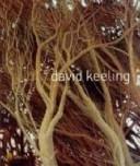 David Keeling