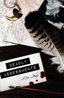Deadly Assessments