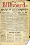 1 Gru 1956