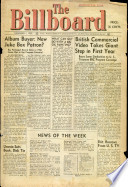 1. Dez. 1956