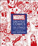Marvel Greatest Comics Pdf/ePub eBook