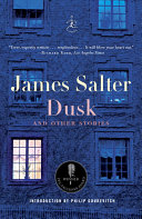 Dusk and Other Stories Pdf/ePub eBook