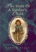 Pdf The Story of a Sunday's Child