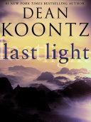 Last Light (Novella) Pdf/ePub eBook