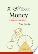 30 Lies About Money