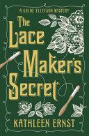 The Lacemaker s Secret