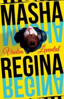 Masha Regina Pdf/ePub eBook