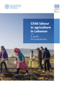 Child labour in agriculture in Lebanon