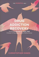 Drug Addiction Recovery