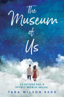 The Museum of Us Pdf