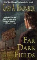 Far Dark Fields Book PDF