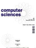Computer Sciences  Electronic universe